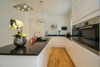 Kitchen Area Aspect 3