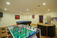 Games Room Aspect 2