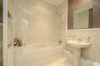 En Suite Bathroom 3