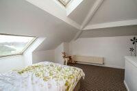 Loft Room/Bedroom 5 Aspect 2