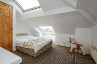 Loft Room/Bedroom 5