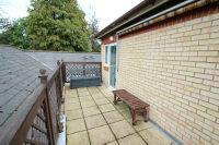 Roof Terrace Aspect 2