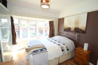 Bedroom 1 Aspect 2