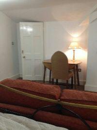 Bedroom 3 Vendor Pic 2