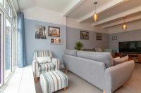 Lounge Aspect 4