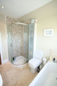 Bathroom Aspect 3