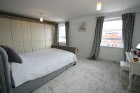 Princpal Bedroom 1