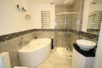En Suite Bathroom 1 A2