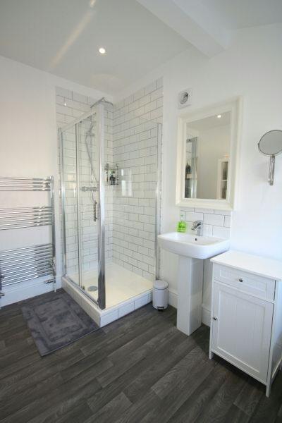 Bathroom Aspect 3