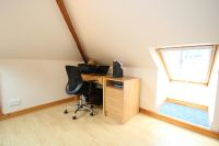 Loft Room 4