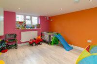 Play Room Aspect 2