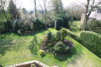 View Over Gardens 2