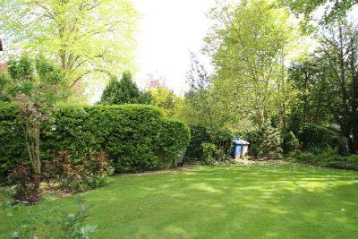Communal Gardens Aspect 2