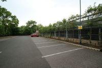Parking Area 2