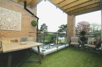 Terrace 2