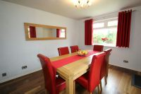 Dining Room Aspect 4