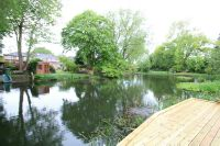 Timperley Pool