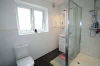 En Suite Shower Room 1