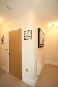 Inner Hallway 2