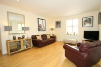 Living Room Area Aspect 2