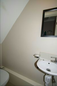 Ground Floor WC