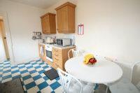 Dining Kitchen 3