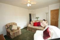 Lounge Aspect 3
