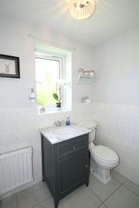En Suite Bathroom 2