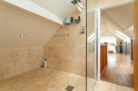 Shower 4 Aspewct 2