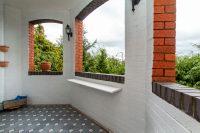 Balcony Aspect 2