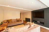 Family Living Room 3