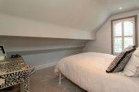 Guest Suite Bedroom 4