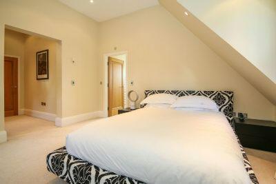 Guest Bedroom 5 Aspect 2