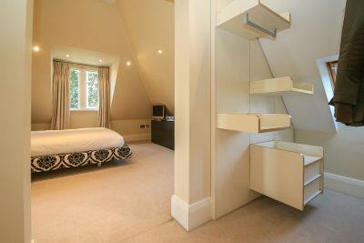 Guest Bedroom 5 Aspect 3