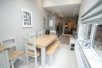 Dining Kitchen 2