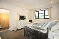 Principal Bedroom 1