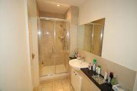 En Suite Shower 2
