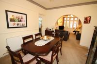 Living and Dining Room 2
