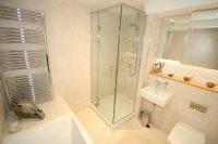 LGF Bathroom