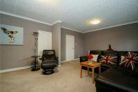 Living/Dining Room Aspect 2