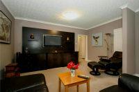 Living/Dining Room Aspect 3
