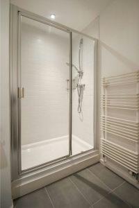 Bedroom 1 En-Suite 2