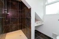 Shower Room Aspect 2