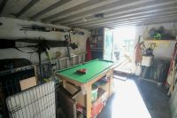 Games Room and Store