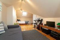 Bedroom 4 Aspect 3