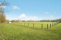 Salisbury Playing fields