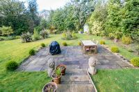 Private Garden 2