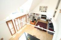 Aspect Over Living Room