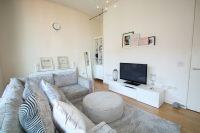 Living Room Aspect 3