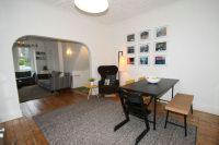 Living/Dining Room 2